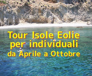 Tour_Isole_Eolie_individuali